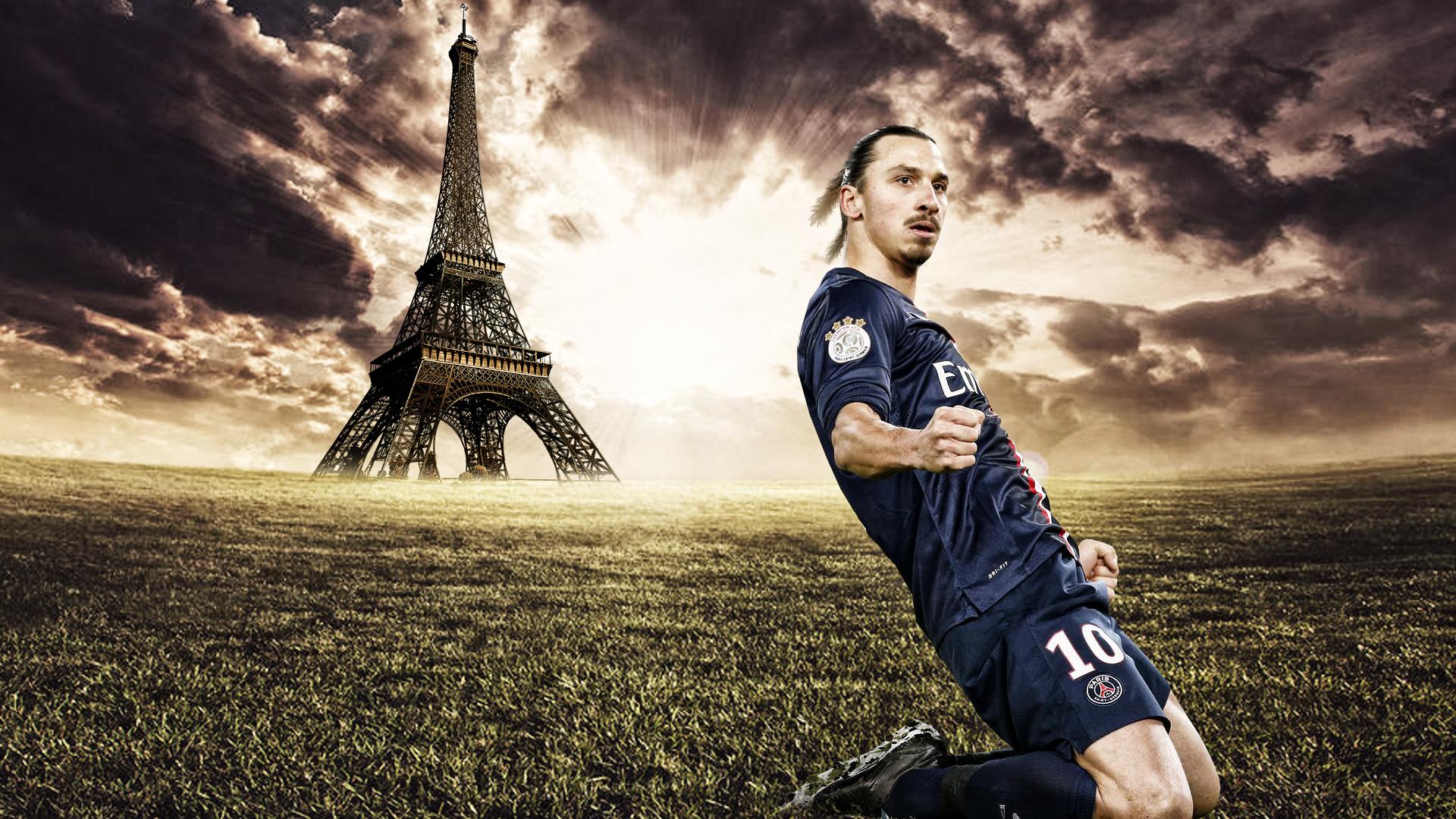Zlatan Ibrahimovic Wallpaper 2014 Zlatan Ibrahimovic 201...