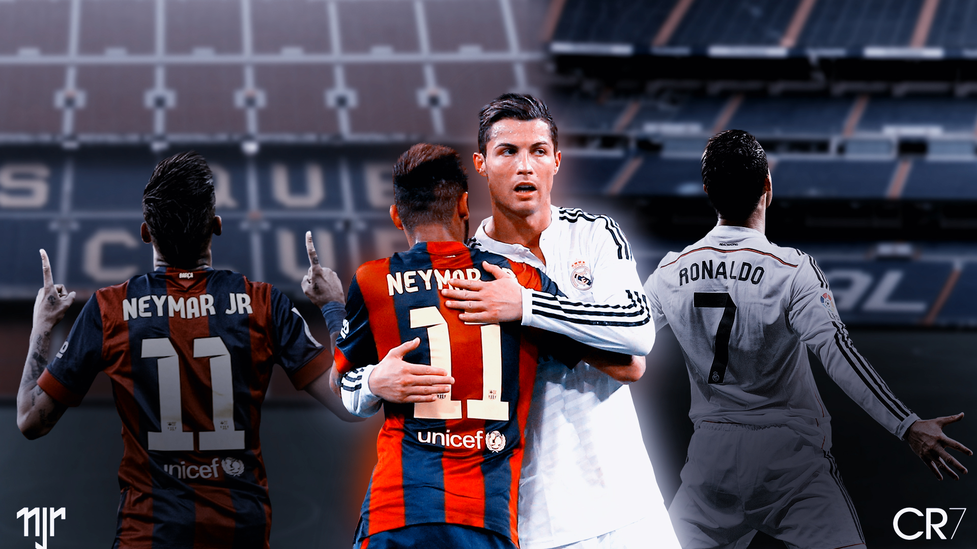 real madrid hd wallpapers for pc