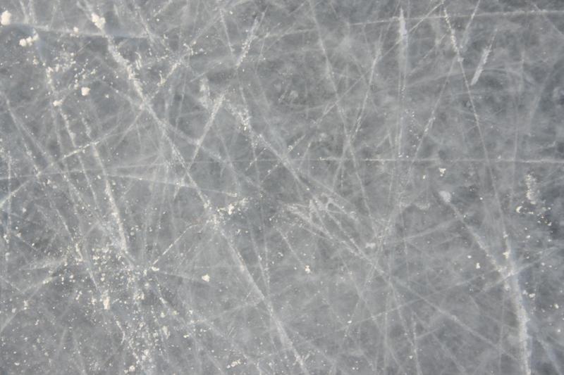 Ice texture by RandomResources