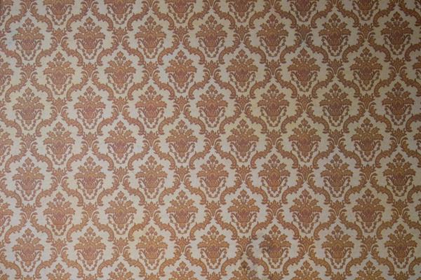 Wallpaper by RandomResources