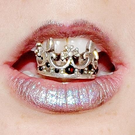 Kings and queens by Regular-Frankie-fan