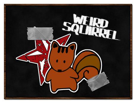squirrelchalkboard
