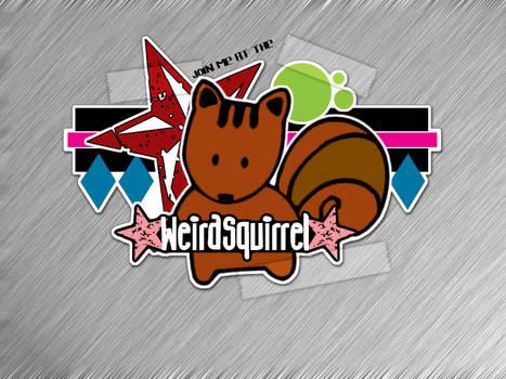 squirrelsticker2