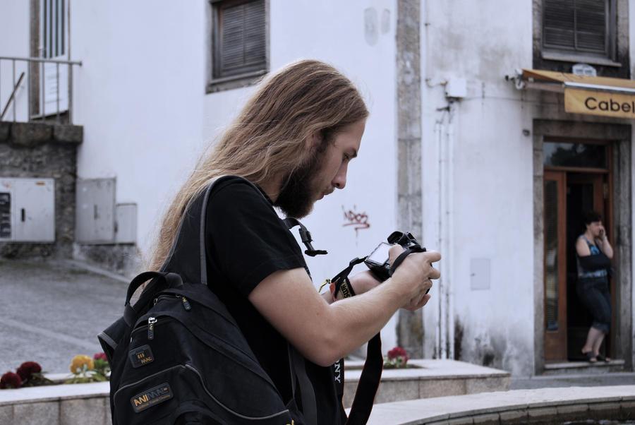 LuishMosh's Profile Picture