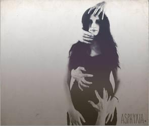 .Asphyxia.