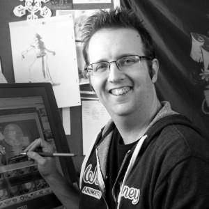 BrianKesinger's Profile Picture