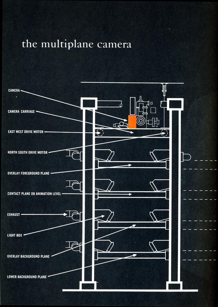 Multilanethomas by BrianKesinger