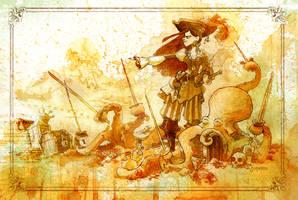 Piratecrop