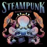 steampunk essentials