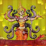 otto and victoria in thailand