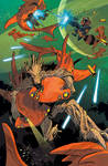 preview image from groot #1