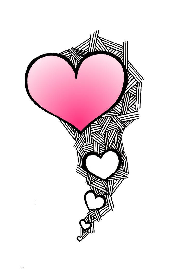 melissa tattoo design tattoo gallery by lynne mangum. Black Bedroom Furniture Sets. Home Design Ideas