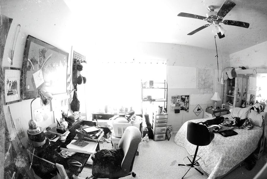 Punky Heart Studios by MadamSteamfunk