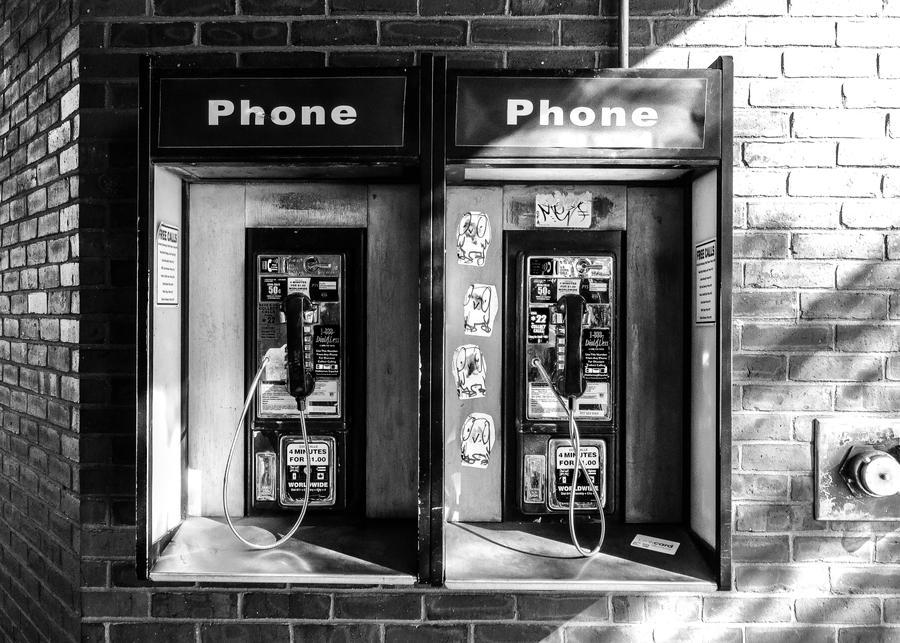 EDSC04208/Phones by MadamSteamfunk