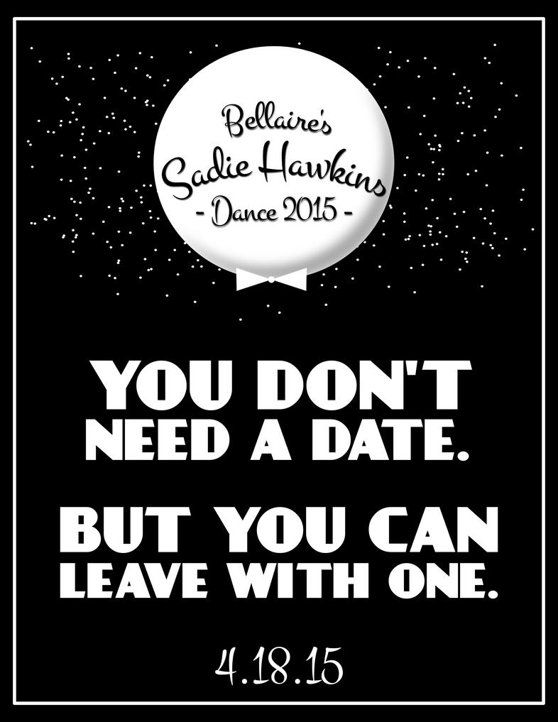 date by MadamSteamfunk
