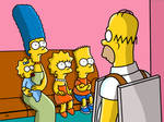 Simpsons - The End