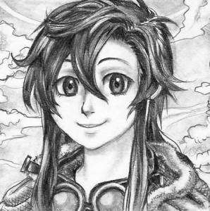 Kurigaru's Profile Picture