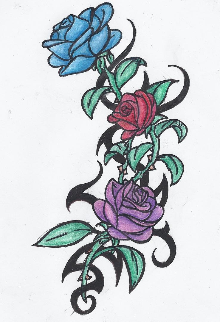 possible new tattoo design by deaths anti venom on deviantart. Black Bedroom Furniture Sets. Home Design Ideas