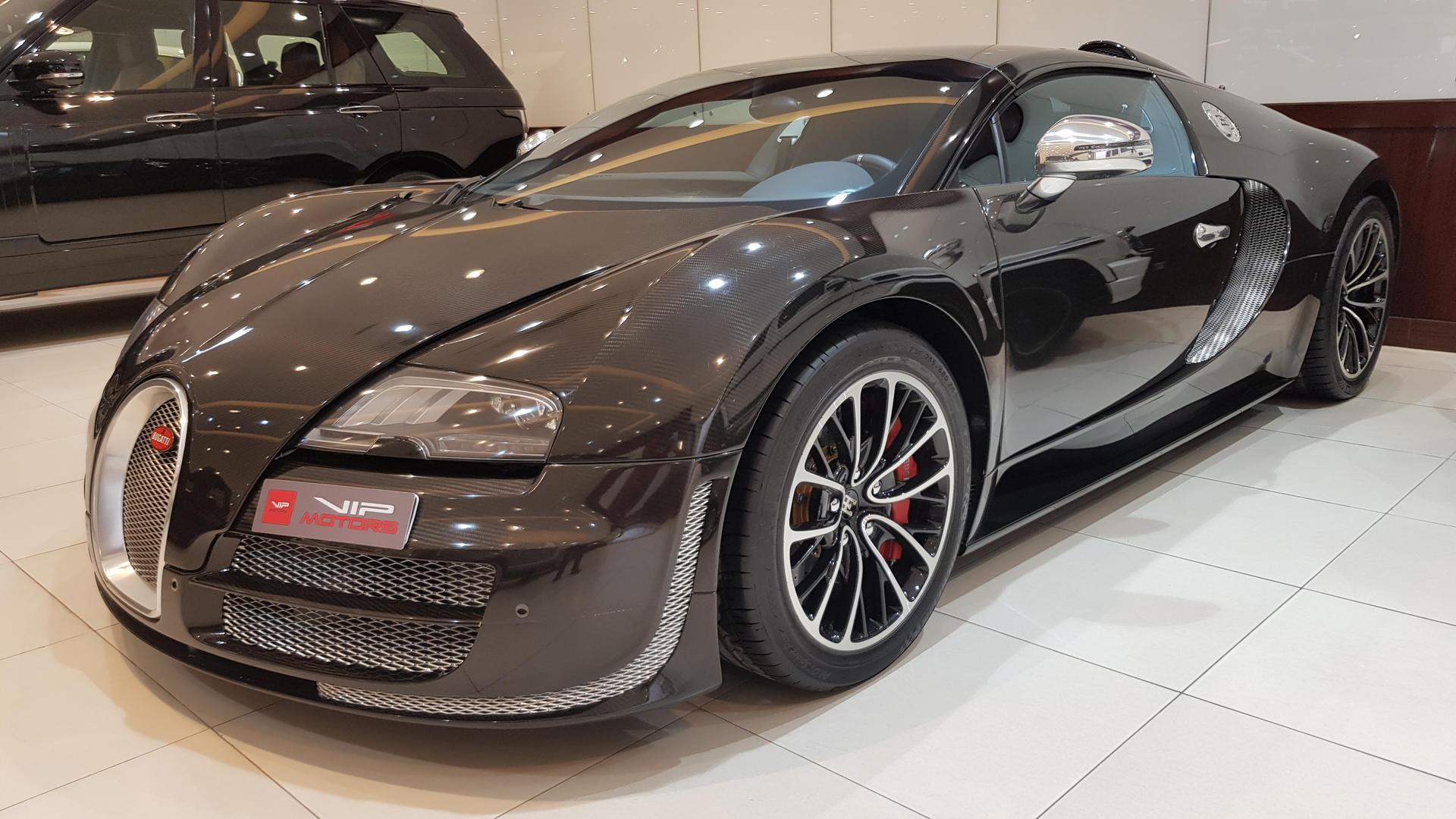 Bugatti Veyron Vitesse Bare Carbon Fiber Body By Haseeb312 On Deviantart