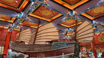 Emperor's Ship Hall by haseeb312