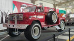 1983 Chevrolet truck by haseeb312