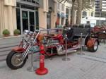Trike by haseeb312