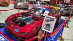 Mazda RX7 by haseeb312