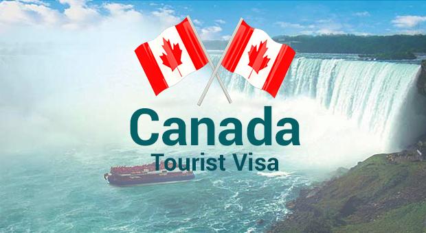 Australia passport visa free countries usa