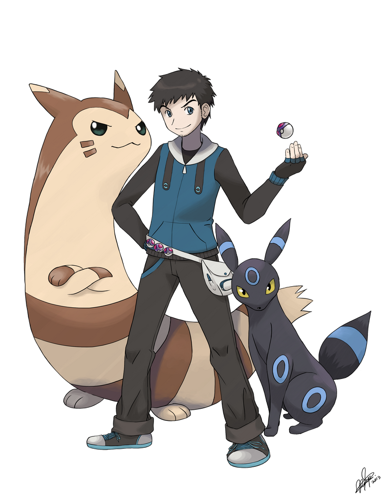 how to get two master balls in pokemon black 2