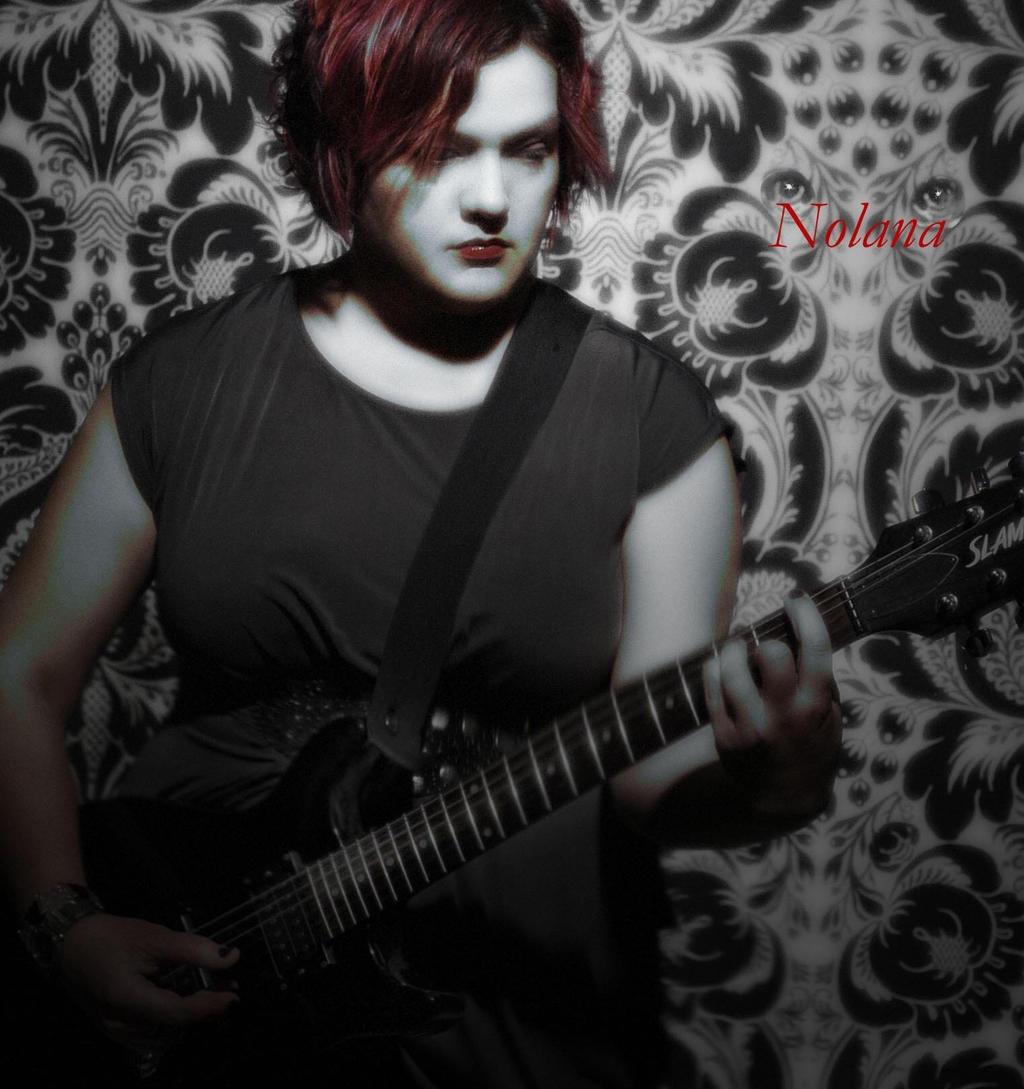 Image by bluesbewitch