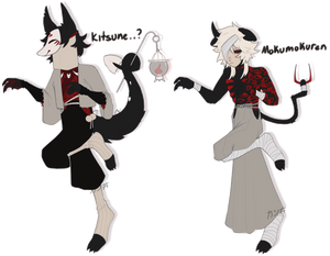 [CLOSED] Worcimex GA Adopt Auction