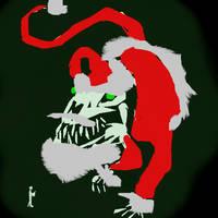 Christmas-kreshnark