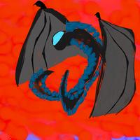BlackBlue-Whipore