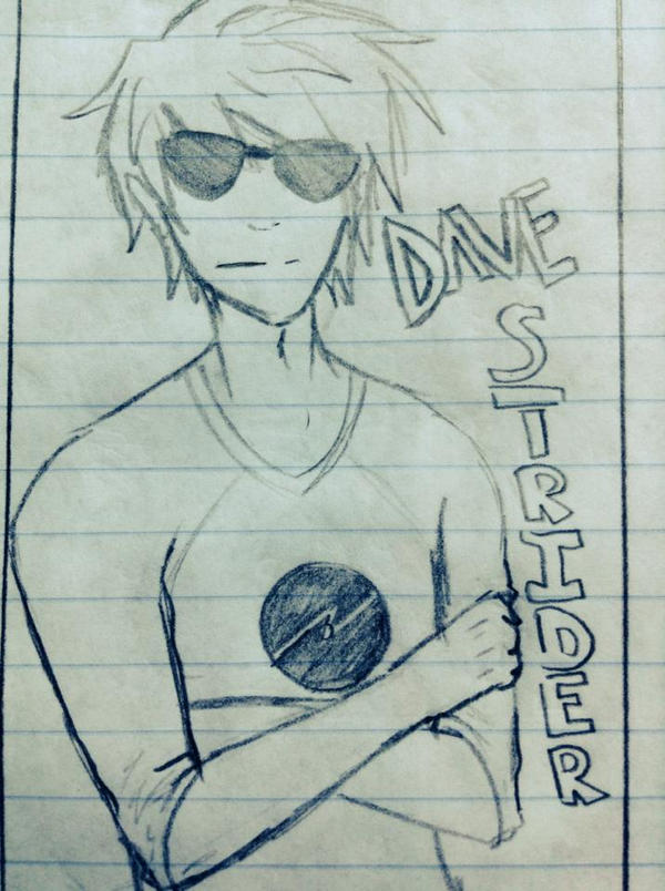 My new boyfriend xd!! by SiriaRoss