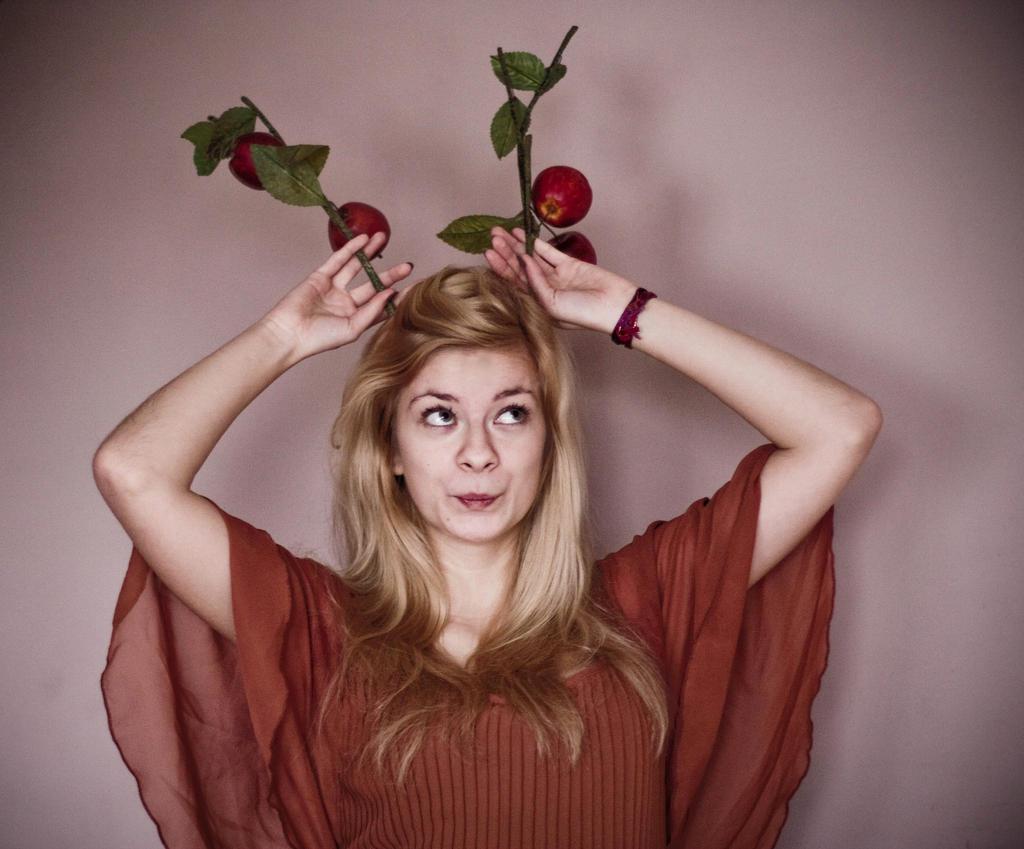 malootka's Profile Picture