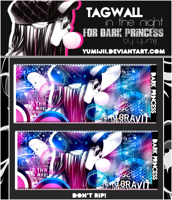 Galerie de Yumiji :) Tagwall_in_the_night_for_darkprincess_by_yumijii-d55wtvr