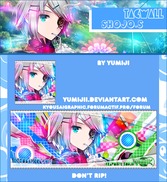 Galerie de Yumiji :) Tagwall_shojo_s__by_yumijii-d5l925g