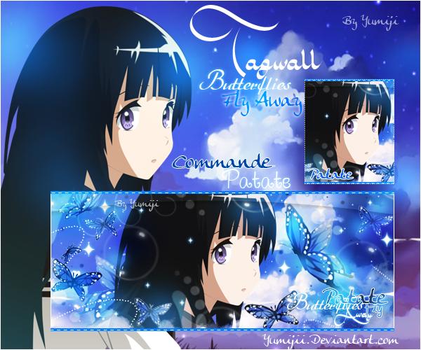 Galerie de Yumiji :) Tagwall_butterflies_fly_away_by_yumijii-d5msxp7
