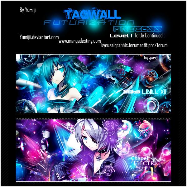 Galerie de Yumiji :) Tagwall_futurization_proccess_by_yumijii-d5ovre8