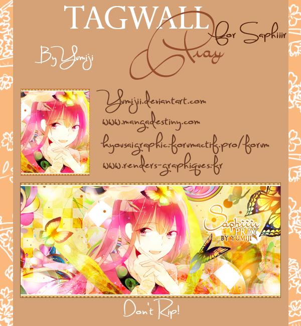Galerie de Yumiji :) Tagwall_pray_by_yumijii-d5qurbm