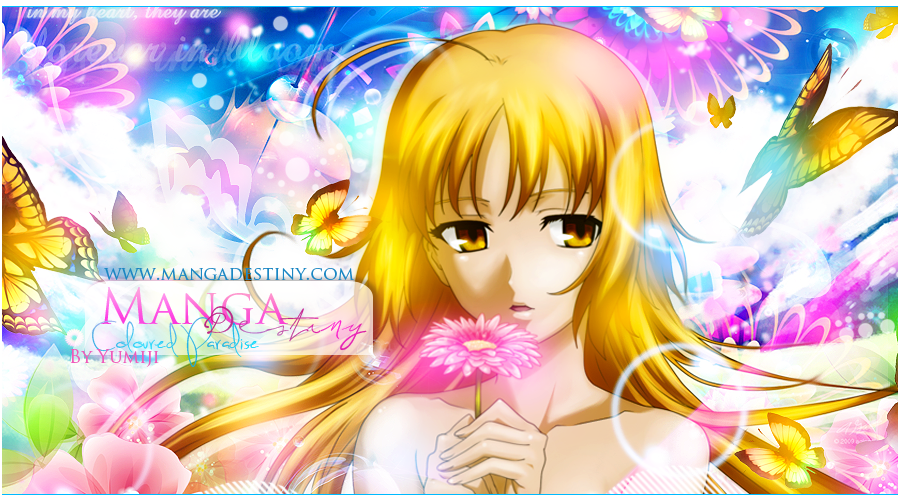 Galerie de Yumiji :) Manga_destiny__a_coloured_paradise_by_yumijii-d5ufltt