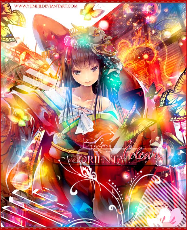 Galerie de Yumiji :) Lp_oriental_colours_for_kisa_by_yumijii-d5x5c4y