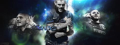 'I Nerazzurri. Mauro_icardi_by_speedgf-d866ar9