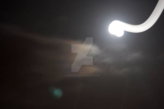 Luna de Pontevedra