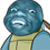 Squirtle! Squirtle!