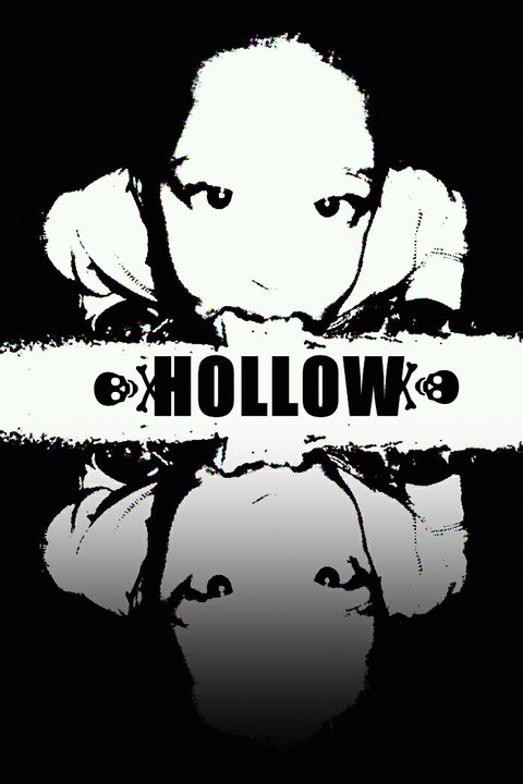 H0LL0W25's Profile Picture