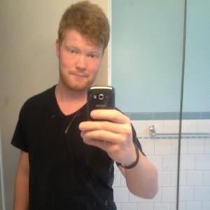 remusruffus's Profile Picture