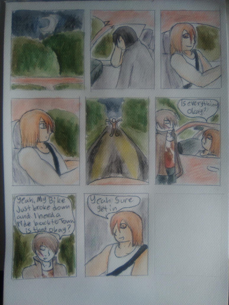 7souls page 36 by agvarina