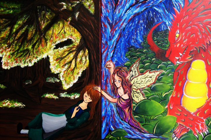 download On Human Nature. Biology, Psychology, Ethics,
