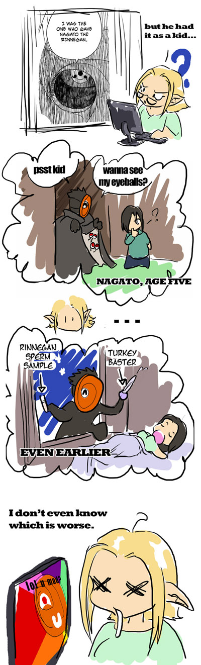 naruto____spoilers_for_509_by_askerian-d